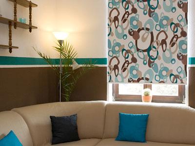 rollladen meisterbetrieb dennstedt rollladen. Black Bedroom Furniture Sets. Home Design Ideas